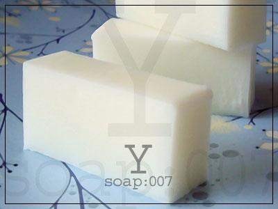 *007石鹸.jpg